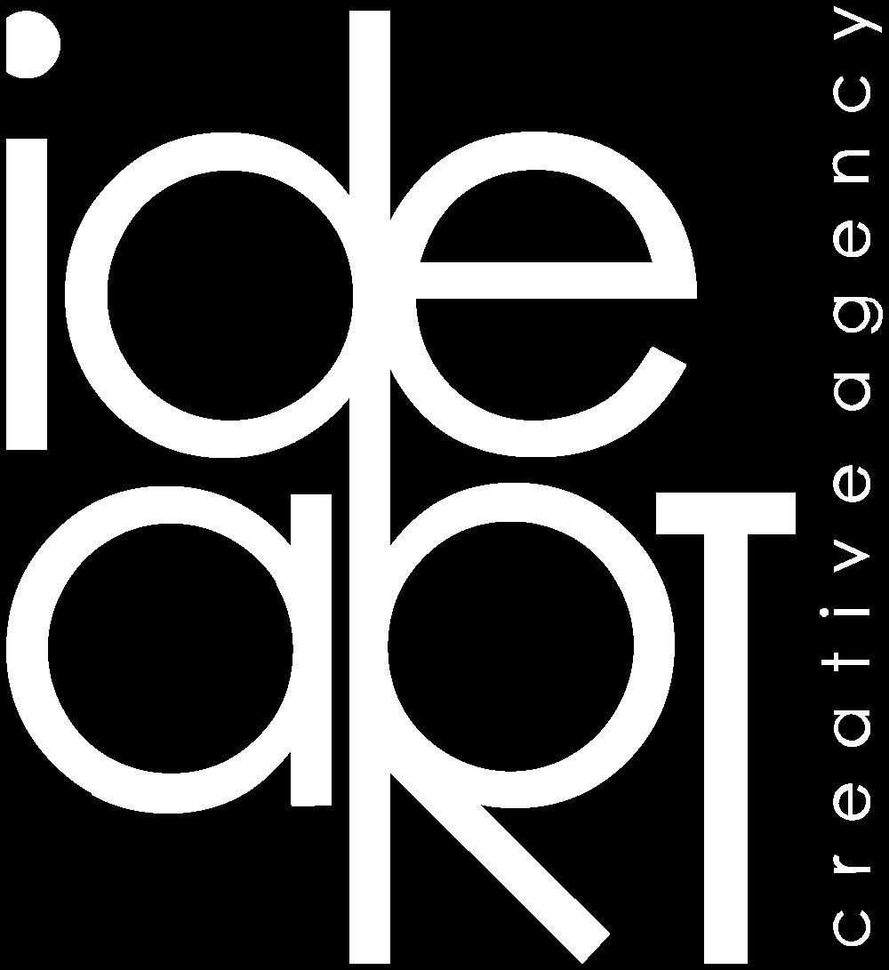 Ideart Reklam Agentliyi